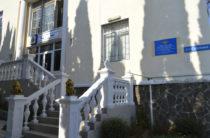 В Ливадии капитан полиции избил жителя Ялты