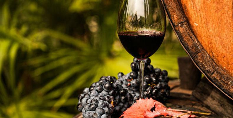 Ялта: фирма оштрафована  за занижение цен на алкогольную продукцию