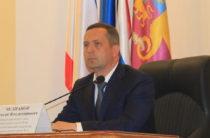 Глава администрации Ялты ушел в отставку