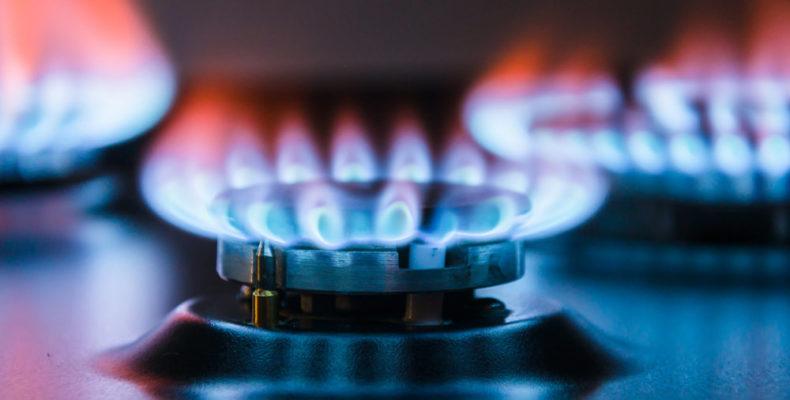 Ялта: 24 октября временно отключат газ