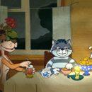 В Ялте начнут снимать мультфильмы