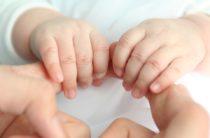 Эксперты назвали самые распространенные детские болезни