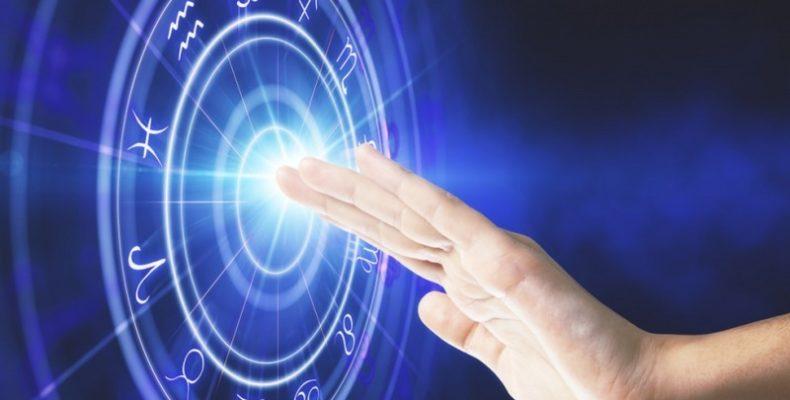Время перемен: астрологический прогноз на ноябрь