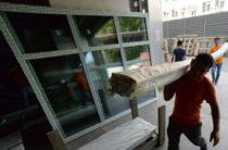 Женщина отдала 40 тысяч за несуществующие пластиковые окна