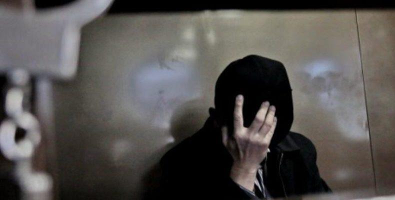 Крым: тиран приговорен к 15 годам лишения свободы