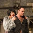 Ялта: 12 ноября откроется фестиваль национальных театров, — подробности