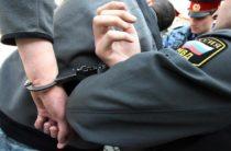 Как мошенники ради 10 000–20 000 рублей подводят людей под уголовную ответственность