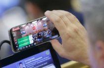 Госдума приняла закон о предустановке отечественного софта