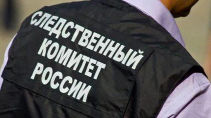 Еще одна смерть в Артеке: в детском лагере умерла 15-летняя девочка