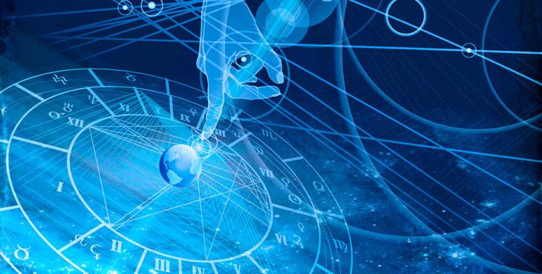 «Новый год начинается сейчас»: прогноз астролога на декабрь