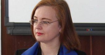 Базилюк не избрали замом председателя Ялтинского горсовета