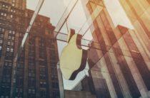 В Apple прокомментировали обозначение Крыма в своих сервисах