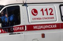 В крымской школе на уроке скончался десятиклассник