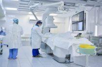 Доступное лечение: увеличен бюджет на оказание онкологической помощи