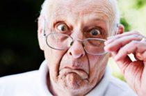 Ялта: женщина обворовывала пенсионеров