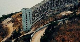 Инвестиционное соглашение о строительстве игорной зоны в Ялте подпишут на этой неделе