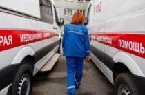 Крым: сколько стоит жизнь человека