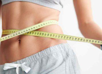 Врачи рассказали, как похудеть без диет и тренировок
