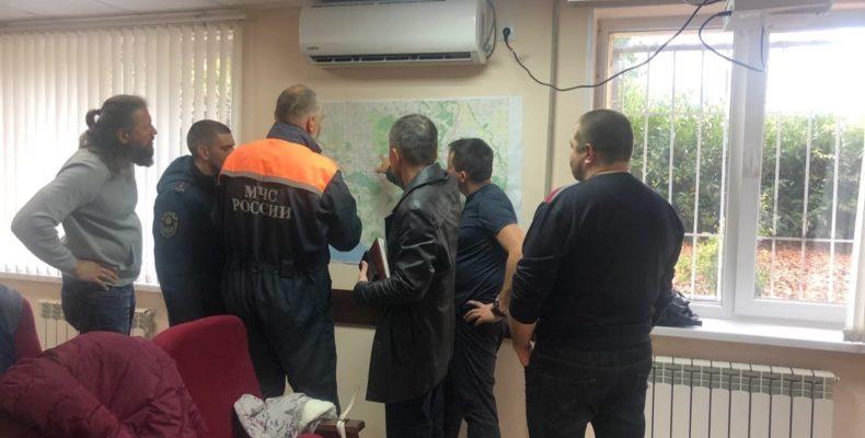 Пропавшего в Севастополе подростка нашли мертвым