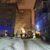 Пять человек заживо сварились в кипятке в пермском хостеле (видео)