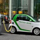 Ялта: в курортный сезон центр  будет открыт только для электромобилей
