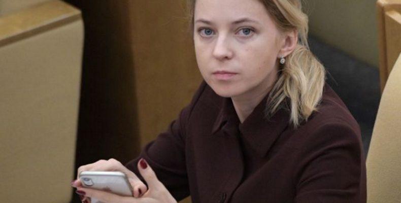 Депутатов Госдумы хотят лишить гаджетов на заседаниях