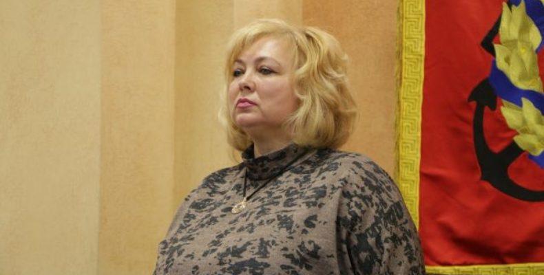 «Вины не чувствую»: глава Керчи отзовет заявление об отставке