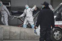 Почему мы ловим каждую новость о коронавирусе из Китая? Хотя они в основном того не стоят