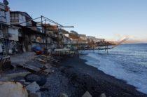 Власти Крыма предлагают ввести уголовную ответственность за самострои