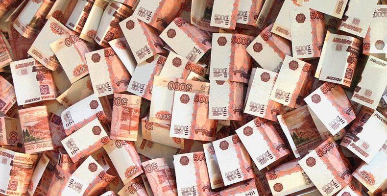 Миллиард до сих пор не забрали: куда денут ненужный выигрыш в лотерею