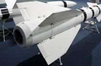 Крым: военнослужащие обжаловали приговор за случайный пуск ракеты