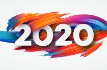 Больше сотни выходных: как будем отдыхать в 2020 году