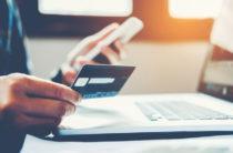 Сбербанк рассказал о способе воровства денег с банковских карт