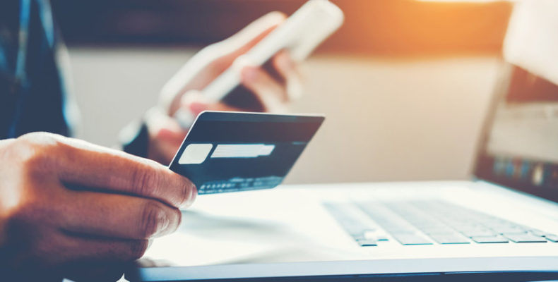 калькулятор ипотеки сбербанка 2020 год рассчитать онлайн вторичка волгоград