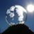В Гидрометцентре объяснили, почему нормальной погоды становится все меньше