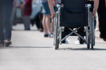 В 2020 году изменятся льготы для инвалидов всех групп