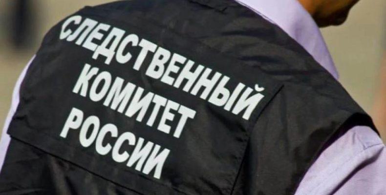Крым: задержан полицейский из-за смертельного ДТП