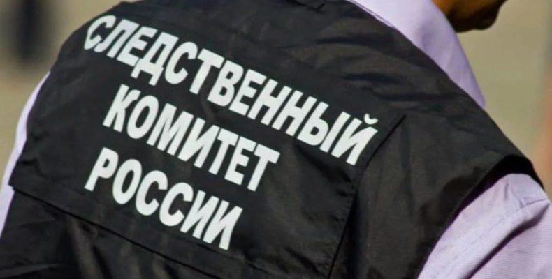 Крым: мать убила 7-летнего сына