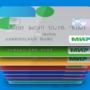 Налог с перевода на банковскую карту – актуальная информация