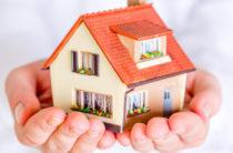 Как вместе с квартирой не унаследовать ее жильцов и чужие долги