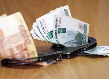 В Крыму группа людей незаконно оформляли на себя квартиры