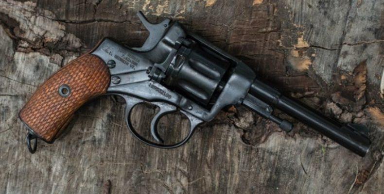 Ялта: частный детектив нашел труп пропавшего петербуржца в окружении странных записок
