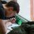 Минобрнауки рекомендовало вузам перейти на дистанционное обучение с 16 марта