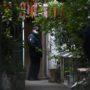 Заместитель департамента культуры Москвы Леонид Ошарин найден мертвым в Крыму