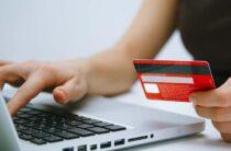Ялта: интернет-мошенники увели почти 1 млн руб со счета клиентки банка