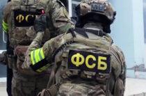 В Ялте директора транспортной компании заподозрили в мошенничестве на 11 млн рублей