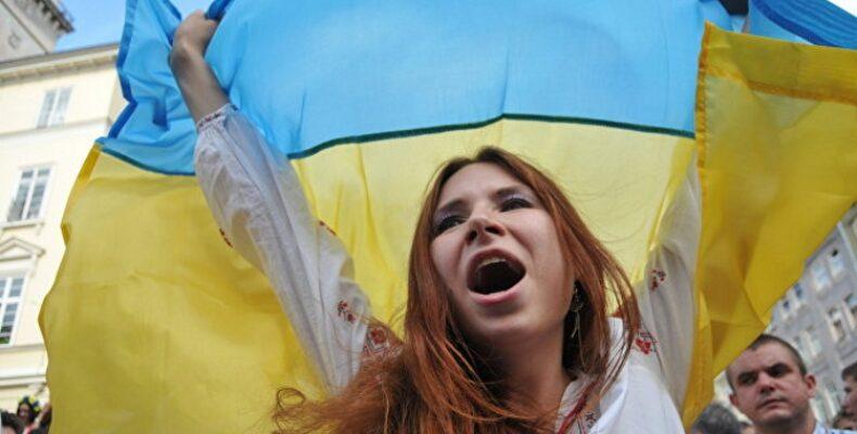 Начался сбор подписей: на Украине требуют снять блокады с Крыма