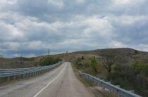 На перекрестках в Крыму начнут следить за водителями