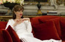 Как Анджелина Джоли погубила здоровье и брак: стремление к саморазрушению