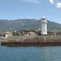 Когда в Крыму откроют отели и спортзалы